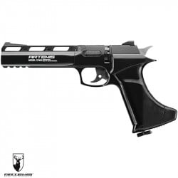 SPA ARTEMIS CP400 CO2 PISTOL