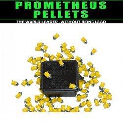 Air gun pellets PROMETHEUS 100pcs 5.5mm (.22)