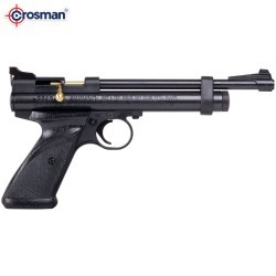 PISTOLA CO2 CROSMAN 2240