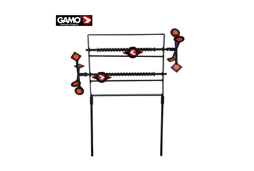 GAMO Competition Target Deluxe