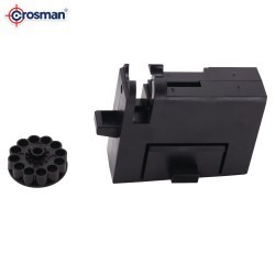 CROSMAN 1077 MAGAZINE