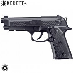 PISTOLA CO2 BERETTA ELITE II