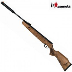 AIR RIFLE COMETA FENIX 400 COMPACT