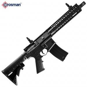 CARABINE CO2 CROSMAN R1 FULL AUTO BB GUN