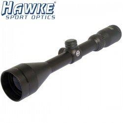 MIRA HAWKE SPORT HD 3-9X50