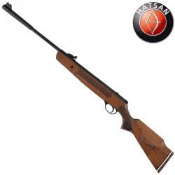 AIR RIFLE HATSAN STRIKER 1000X