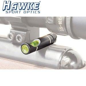 HAWKE NÍVEL P/ MIRA TELESCÓPICA 9-11mm