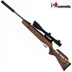 AIR RIFLE COMETA FENIX 400 COMPACT STAR