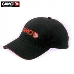 GAMO BLACK HAT