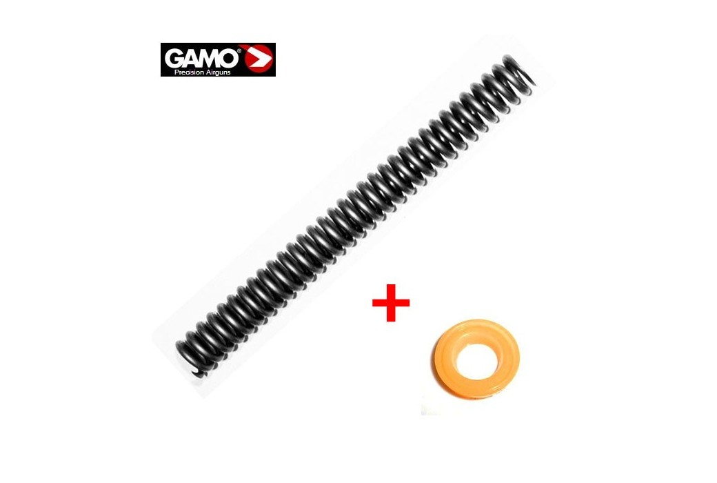 GAMO MAIN SPRING PACK HIGH POWER