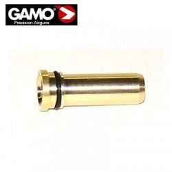 GAMO ADAPTADOR 5.5mm VIPER EXPRESS