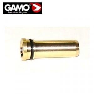 GAMO ADAPTADOR 5.5mm VIPER EXPRESS