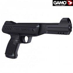 GAMO PISTOLET P900