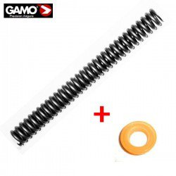 GAMO MAIN SPRING PACK MEDIUM POWER
