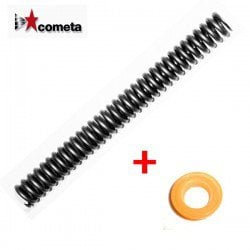 COMETA MAIN SPRING PACK HIGH POWER 12FT - 16J