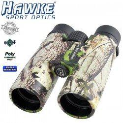 HAWKE PREMIER BINOCULARS 8X42 CAMO