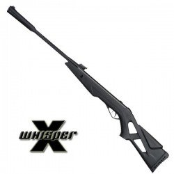 AIR RIFLE GAMO WHISPER-X