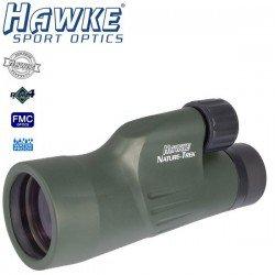 MONOCULAIRE HAWKE NATURE TREK 10X50