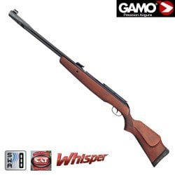 AIR RIFLE GAMO CFR WHISPER ROYAL