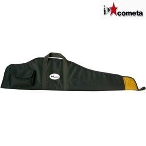 COMETA BOLSA P/ CARABINA+MIRA 125CM