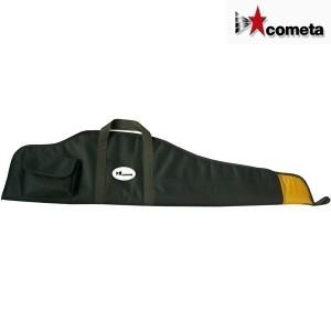 COMETA RIFLE+SCOPE BAG 125CM