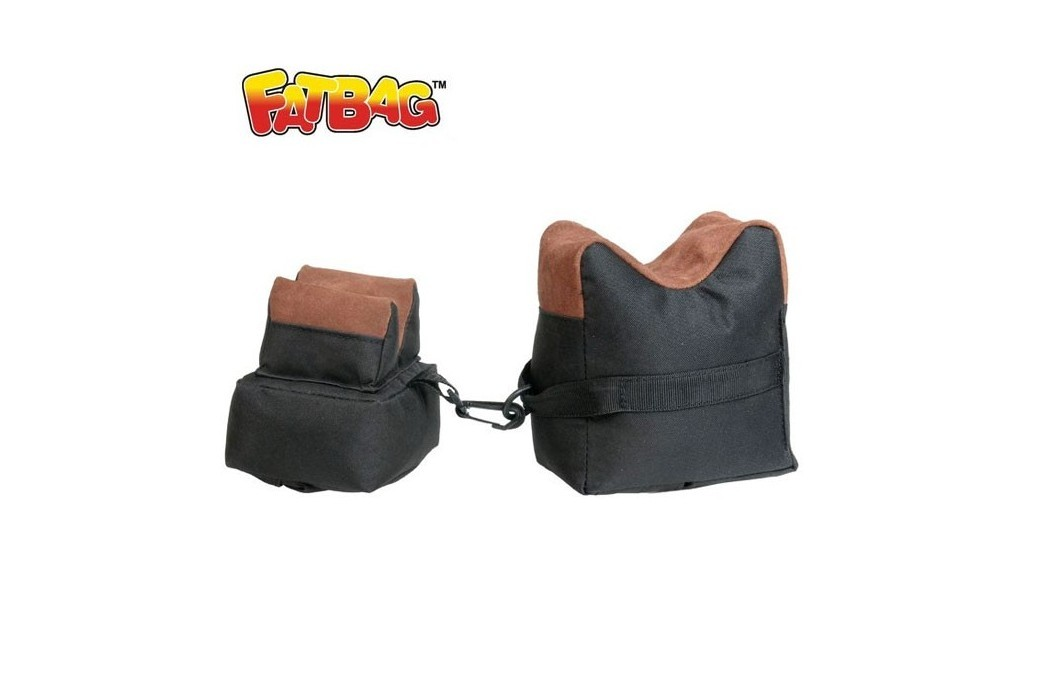 FAT BAG BENCH BAG