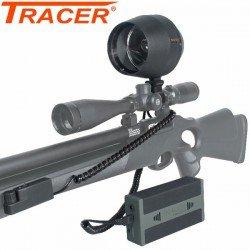 TRACER MAX PRO GUN LIGHT 400m