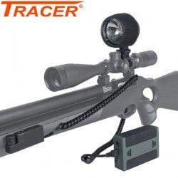 TRACER MINI PRO GUN LIGHT 250m