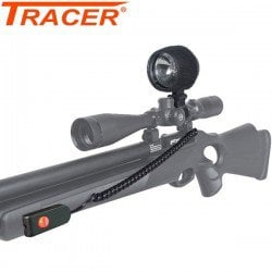 TRACER MINI GUN LIGHT 250m