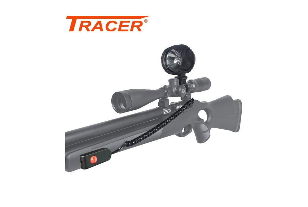TRACER MINI GUN LIGHT 250m