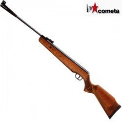 AIR RIFLE COMETA FENIX 400