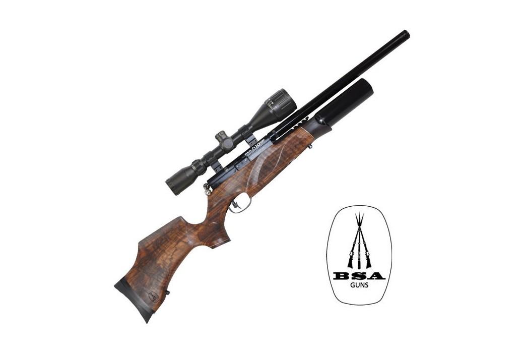BSA R-10 MK2