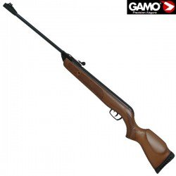 AIR RIFLE GAMO FOREST