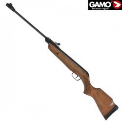 AIR RIFLE GAMO DELTA FOREST