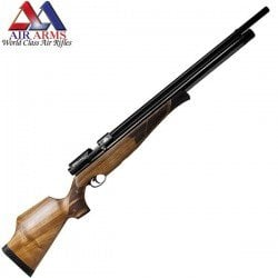 AIR RIFLE AIR ARMS S500 XTRA FAC BEECH CLASSIC