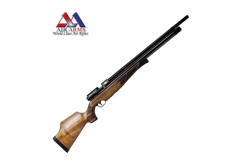 AIR ARMS S500 XTRA FAC BEECH CLASSIC