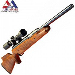 AIR RIFLE AIR ARMS PRO SPORT BEECH