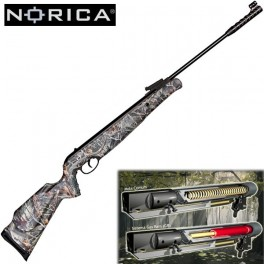 http://static.mundilar.net/999-thickbox_leocity/air-rifle-norica-spider-grs-camo-gas-ram.jpg