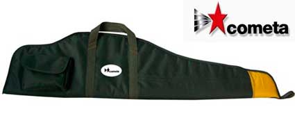 COMETA SAC DE TRANSPORT 125CM