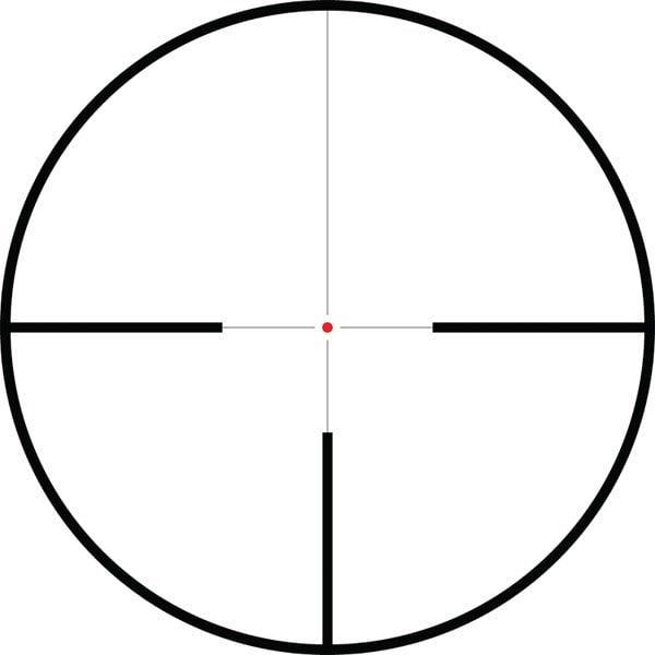 L4A Dot IR (Vermelho)