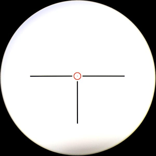 MOA Dot