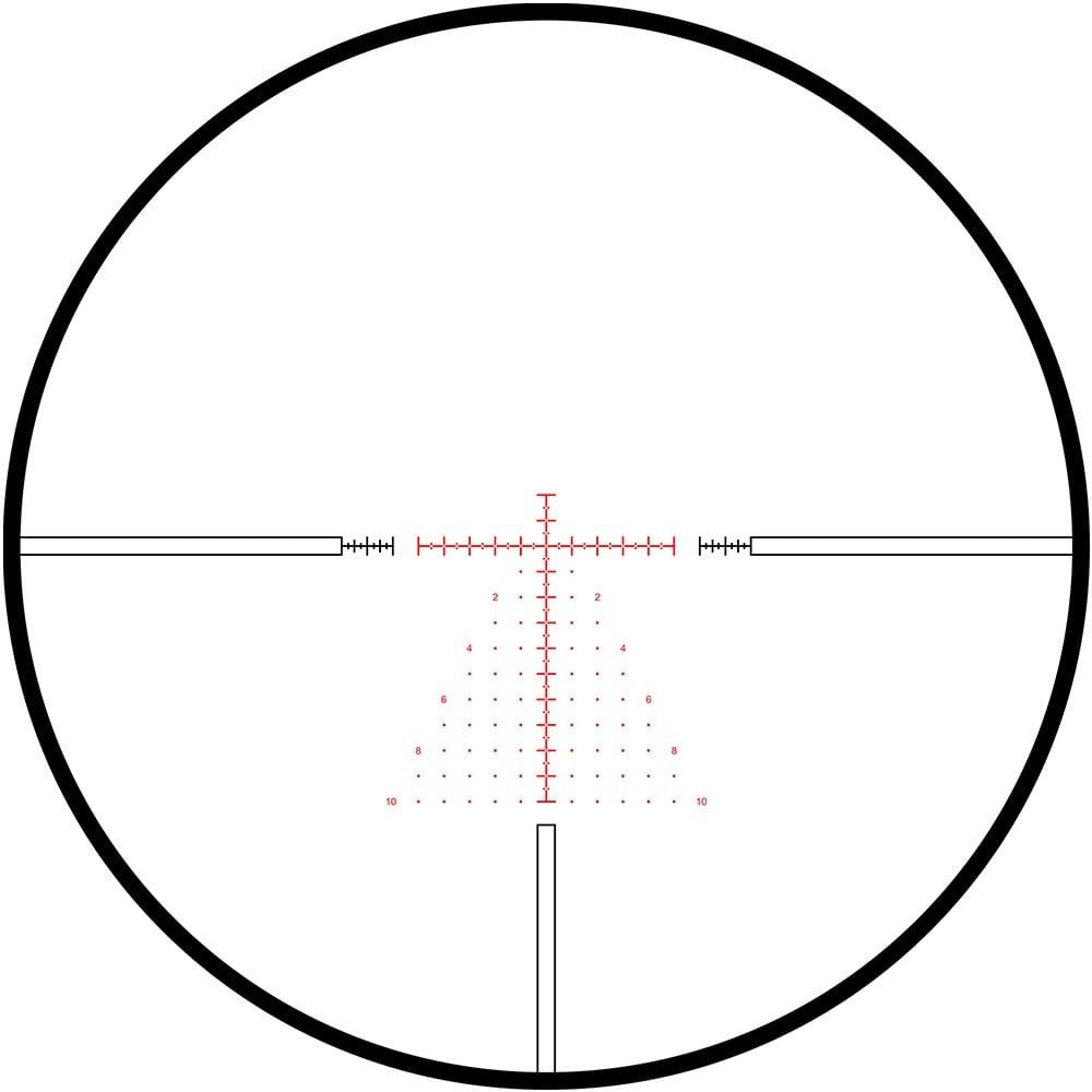 FFP Mil Pro (15x)