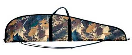 GAMO SAC DE TRANSPORT 125CM HARD CAMO