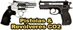 http://static.mundilar.net/modules/blockleocustom1/images/pistolasco2pt.png